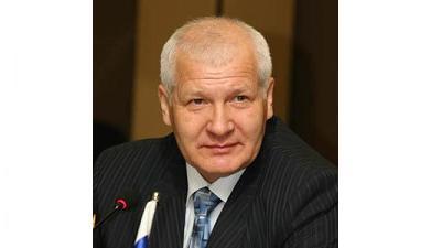 Борис Петрович  Павлов Борис Петрович